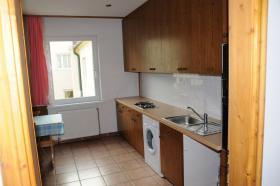 Foto 4 provisionsfreie Wohnung - 2700 Wiener Neustadt