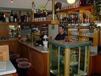 Foto 2 pub cafe zum vermieten