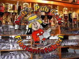 Foto 3 pub cafe zum vermieten