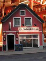 Foto 5 pub cafe zum vermieten