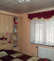 Foto 4 renovierte 3 Zimmerwohnung