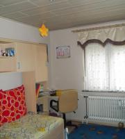 Foto 5 renovierte 3 Zimmerwohnung