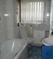 Foto 6 renovierte 3 Zimmerwohnung