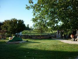 Foto 2 renoviertes Bauernhaus , für Selbstversorger nähe Plattensee UNAGARN