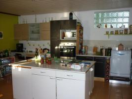 Foto 4 renoviertes Bauernhaus , für Selbstversorger nähe Plattensee UNAGARN