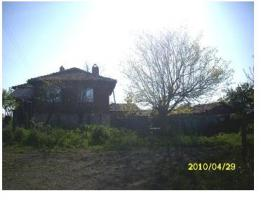 Foto 5 rental Apatment and Houses in Bulgaria from serious German woman