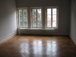 repräsentative 2-Zi Whng als Büro oder Praxis im Herrenhaus Geislingen