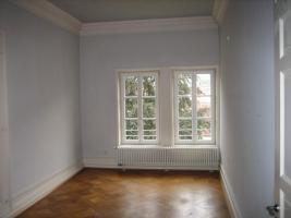 Foto 2 repräsentative 2-Zi Whng als Büro oder Praxis im Herrenhaus Geislingen