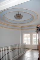 Foto 6 repräsentative 2-Zi Whng als Büro oder Praxis im Herrenhaus Geislingen