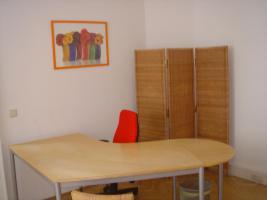 repräsentative Büroräume in Top Wiener Innenstadtlage