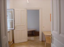 Foto 3 repräsentative Büroräume in Top Wiener Innenstadtlage