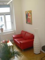 Foto 4 repräsentative Büroräume in Top Wiener Innenstadtlage