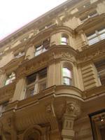 Foto 5 repräsentative Büroräume in Top Wiener Innenstadtlage