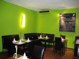 Foto 3 restaurant-pizzeria