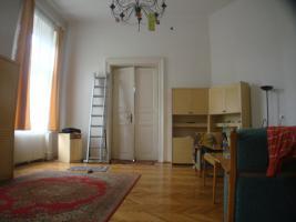 riesige Wohnung in Budapest in der Näche von SOTE