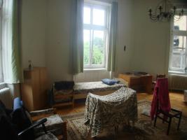 Foto 2 riesige Wohnung in Budapest in der Näche von SOTE