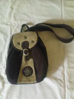 Foto 2 rucksack