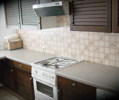 ruhige 85m2 Wohnung in Mistelbach