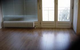 Foto 2 ruhige 85m2 Wohnung in Mistelbach