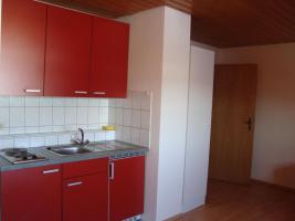 Foto 3 ruhige DG-Komfortwhg. in priv. Landhaus