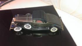 Foto 5 sammlerautos