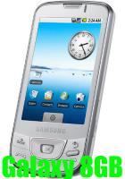 samsung galaxy 75000i 8gb