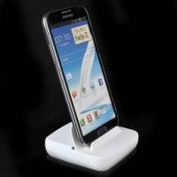 samsung galaxy s4 Charger usb Dockingstation
