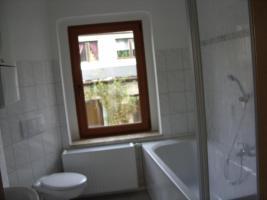 Foto 2 san. 3-Raumwohnung zum Erstbezug