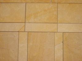 sandsteinplatten sandstein fliesen feinsteinzeug natursteine. Black Bedroom Furniture Sets. Home Design Ideas
