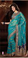 Foto 2 sari