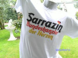 sarrazin shirt