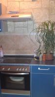 Foto 2 schicke 1 Raum-Wohnung zum 01.01.2011 zu vergeben