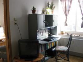 Foto 2 schickes jugendzimmer (oder einzelteile)