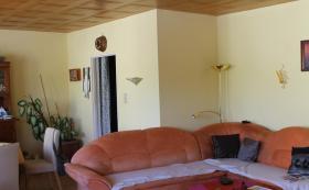 Foto 3 schön geschnittene Wohnung, mit offenen Wohn-/ Essbereich