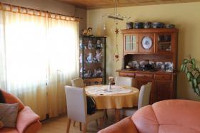 Foto 4 schön geschnittene Wohnung, mit offenen Wohn-/ Essbereich