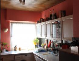 Foto 5 schön geschnittene Wohnung, mit offenen Wohn-/ Essbereich