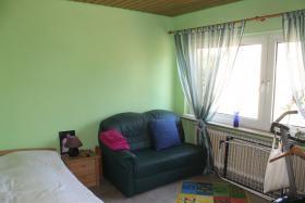 Foto 8 schön geschnittene Wohnung, mit offenen Wohn-/ Essbereich