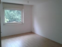 Foto 3 schöne 2 Zimmer-Wohnung