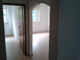 Foto 4 schöne 2 Zimmer-Wohnung