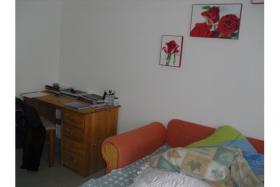 Foto 5 schöne 2-Zimmer-Wohnung mit Ausblick, Balkon ab sofort