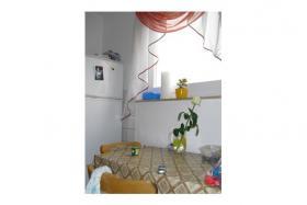 Foto 6 schöne 2-Zimmer-Wohnung mit Ausblick, Balkon ab sofort