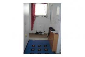 Foto 7 schöne 2-Zimmer-Wohnung mit Ausblick, Balkon ab sofort