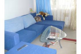 Foto 8 schöne 2-Zimmer-Wohnung mit Ausblick, Balkon ab sofort
