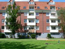 schöne 3- Zi. Wohnung in Stade zu verkaufen