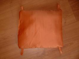 Foto 2 schöne Hängematte zum kuscheln und schlafen für kleine Nagetiere