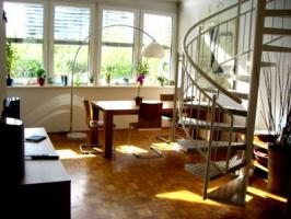 schöne Wohnung in Köln für 2,5 Monate zum Untervermieten