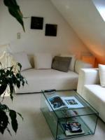 Foto 2 schöne Wohnung in Köln für 2,5 Monate zum Untervermieten