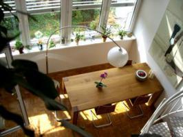 Foto 3 schöne Wohnung in Köln für 2,5 Monate zum Untervermieten