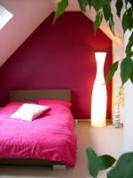 Foto 4 schöne Wohnung in Köln für 2,5 Monate zum Untervermieten