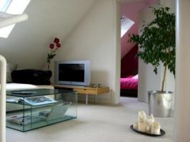 Foto 5 schöne Wohnung in Köln für 2,5 Monate zum Untervermieten